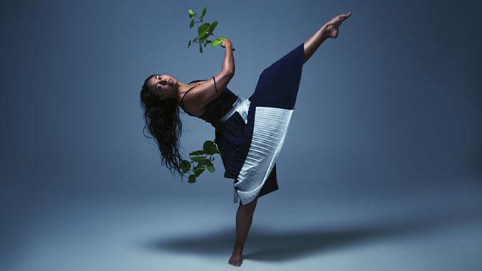 AAR-Jasmin-Sheppard-photo-by-Pati-Tyrel