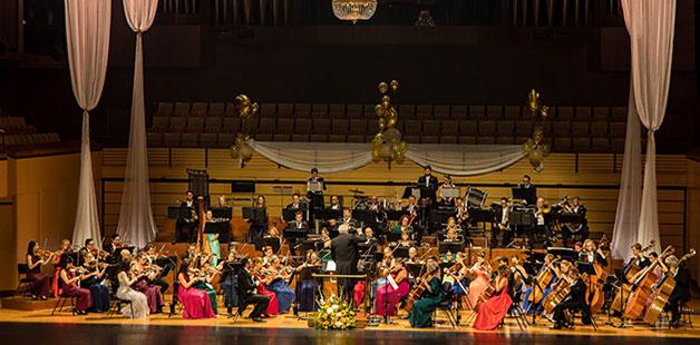 AAR-Queensland-Pops-Orchestra