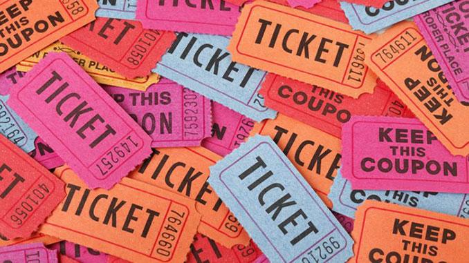 AAR-Ticket-Giveaways
