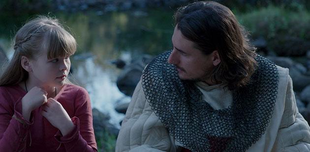 Magdala-Rose-(film-still)
