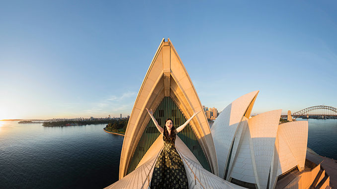 OA-Great-Opera-Hits-photo-by-Hamilton-Lund
