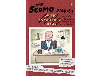Penguin-Books-Australia-The-Scomo-Diaries-feature