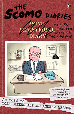 Penguin-Books-Australia-The-Scomo-Diaries
