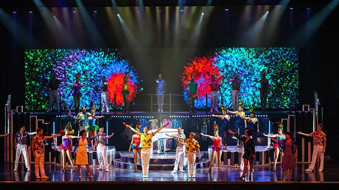 Platinum-Entertainment-The-Boy-From-Oz-Finale
