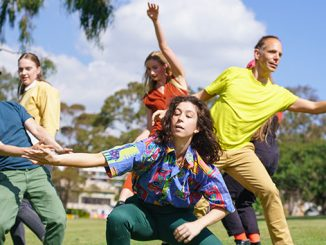 SF21-Dance-Makers-Collective-In-Situ-photo-by-Ro-Llauro