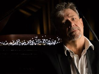 SF21-Philip-Quast-Is-This-All-Then