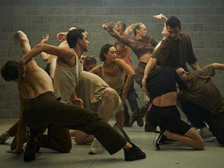 Sydney-Dance-Company-at-Phoenix-Central-Park-photo-by-Evo