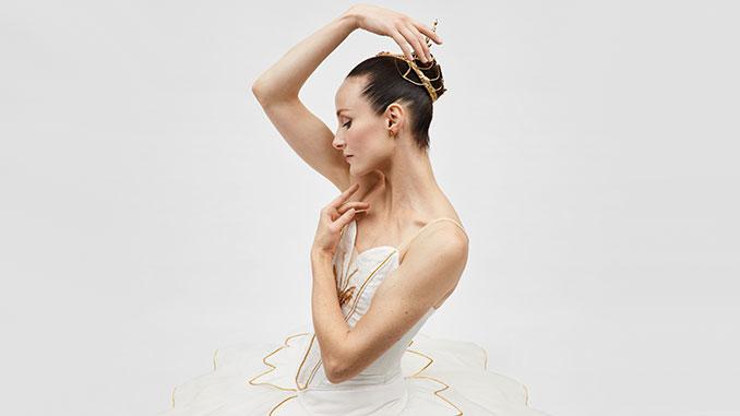 The-Australian-Ballet-Summertime-at-the-Ballet-Amber-Scott-photo-by-Pierre-Toussaint