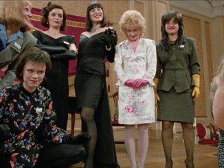 The-Witches-1990-(film-still)