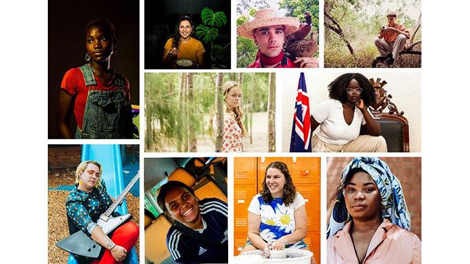 AAR-Darebin-Arts-2021-Let's-Take-Over-Participants-photos-by-Pia-JohnsonAAR-Darebin-Arts-2021-Let's-Take-Over-Participants-photos-by-Pia-Johnson