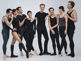 AAR-David-Hallberg-and-Principal-Artists-of-The-Australian-Ballet-photo-by-Pierre-Tousiannt