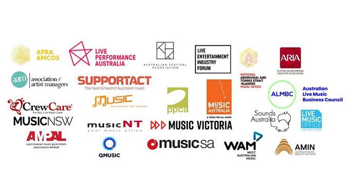 AAR-Music-Industry-Orgs