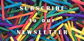 AAR Newsletter