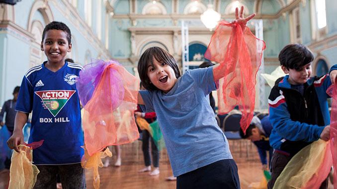 AAR-RAV-Circus-Oz-Workshops-photo-by-Charlie-Kinross