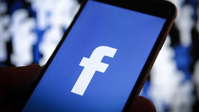 AAR-facebook