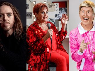 ACF-Tim-Minchin-Anne-Wills-Bob-Downe