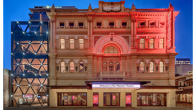 AFCT-Her-Majesty's-Theatre-Adelaide-Facade-photo-by-Chris-Oaten