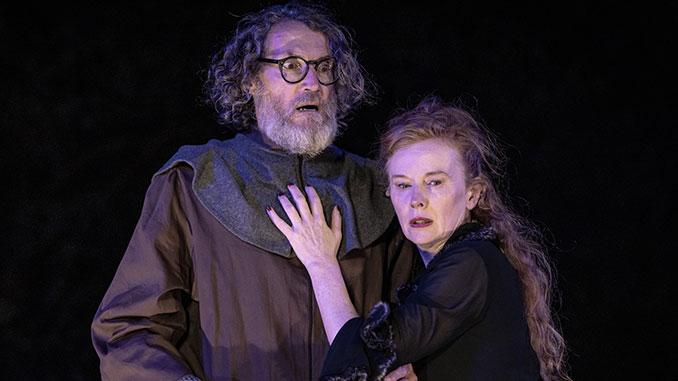 Australian-Shakespeare-Company-Macbeth