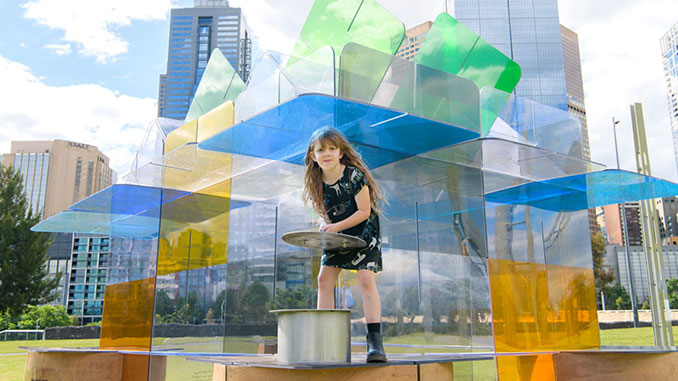 City-of-Melbourne-ArtPlay-photo-by-Sarah-Walker