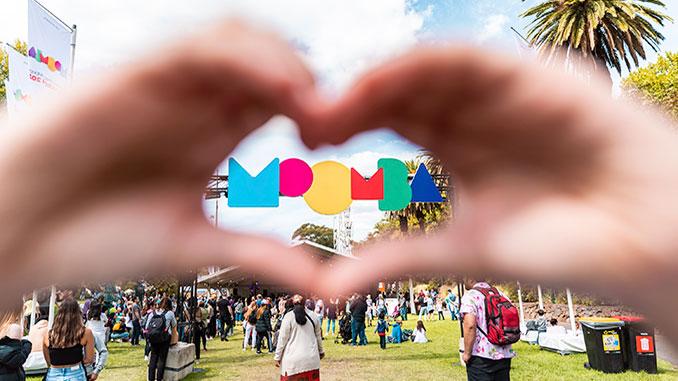 CoM-Love-Melbourne-Love-Moomba