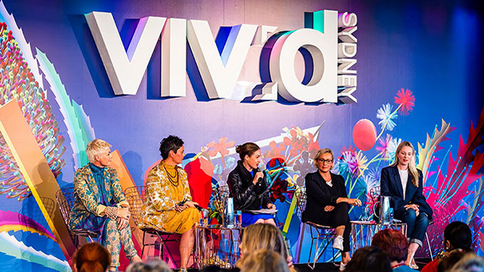 Destination-NSW-Vivid-Sydney-2018-MCA-Vivid-Ideas