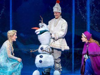Disney-Frozen-Jemma-Rix,-Matt-Lee-and-Courtney-Monsma-photo-by-Lisa-Tomasetti