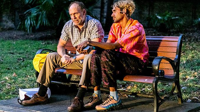 Griffin-Theatre-Green-Park-Steve-Le-Marquand-Joseph-Althouse-photo-by-Brett-Boardman