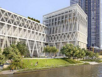 MAAS-Powerhouse-Parramatta-courtesy-of-Moreau-Kusunoki-and-Genton