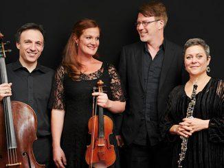 MV-Diana-Doherty-and-the-Streeton-Trio