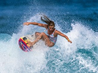 Madman-Entertainment-Girls-Can't-Surf-Wendy-Botha-surfing
