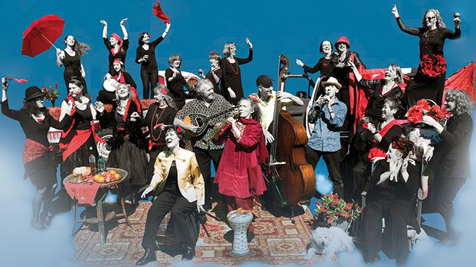Martenitsa-Choir-photo-by-Karen-Steains