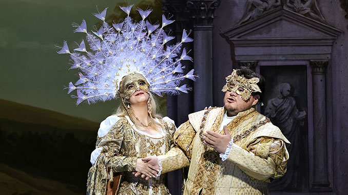 Natalie-Aroyan-as-Elvira-and-Diego-Torre-as-Ernani-in-Opera-Australia's-2021-production-of-Ernaniphotos-by-Prudence-Upton