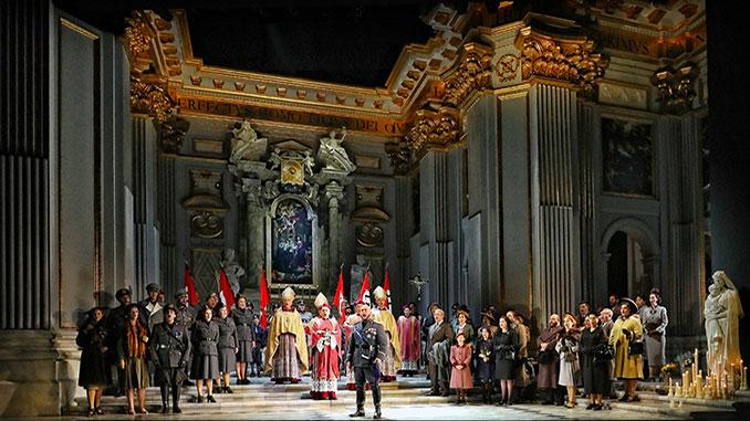 Opera-Australia-Sydney-Opera-House-Tosca---photo-byPrudence-Upton