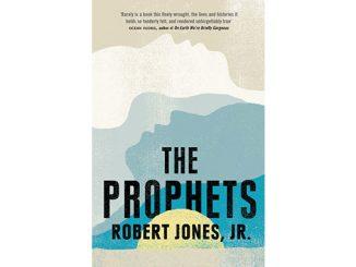 Robert-Jones-Jr-The-Prophets-feature