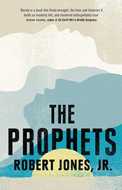 Robert-Jones-Jr-The-Prophets