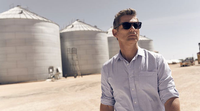 TC-Eric-Bana-in-The-Dry-courtesy-of-Roadshow-Films
