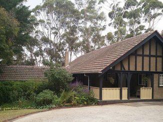 VHD-Napier-Waller-House