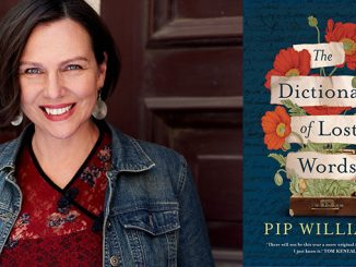 AAR-Affirm-Press-Pip-Williams-The-Dictionary-of-Lost-Words