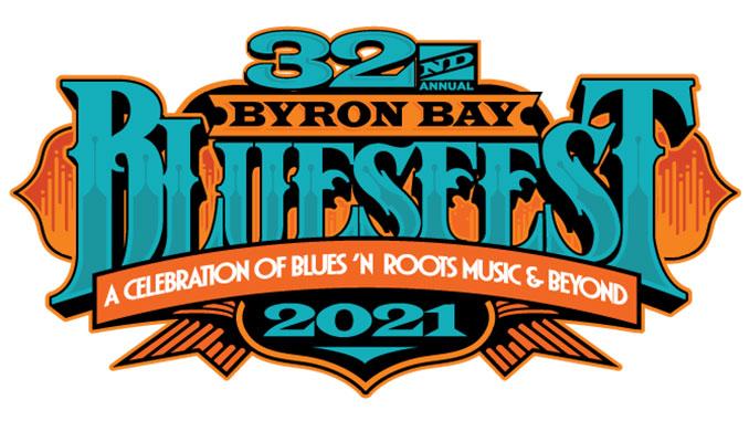 AAR-Bluesfest-2021