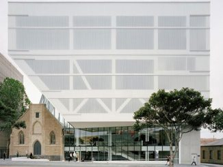 AAR-DV-Geelong-Arts-Centre-Exterior-photo-by-Rory-Gardiner