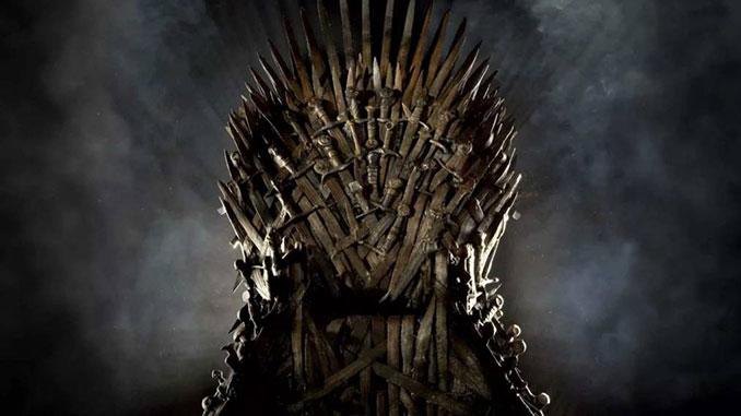 AAR-HBO-Game-of-Thrones