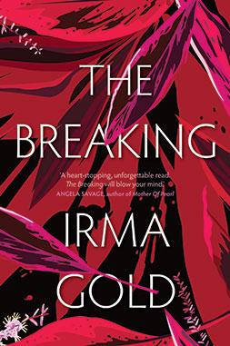 AAR-Irma-Gold-The-Breaking