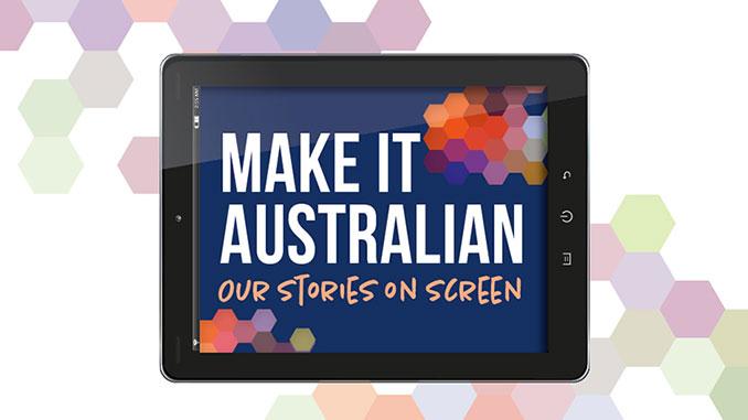 AAR-Make-It-Australian