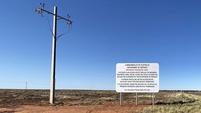 ACCA-Yhonnie-Scarce-Prohibited-Zone-Woomera-2021
