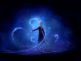 ACMI-Frozen-2-2019-Lisa-Keene-Concept-art-digital-painting-©-Disney-Enterprises