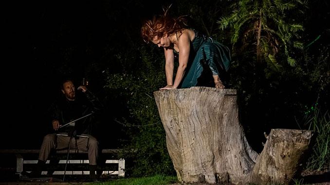 Australian-Dance-Party-Symbiosis-Olivia-Fyfe