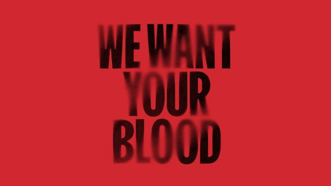 Dark-Mofo-We-Want-Your-Blood