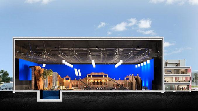 Docklands-Studios-Stage-6-Grimshaw-Architects