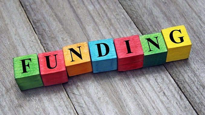 Funding-and-Grants