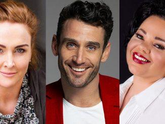 HAIRSPRAY-The-Musical-Chelsea-Gibb-Mike-Snell-Rachel-Dunham